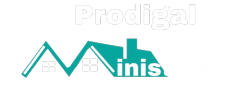 Prodigal Ministries